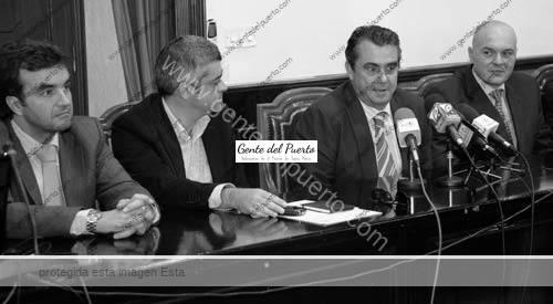 presentacion4_pregon_puertosantamaria