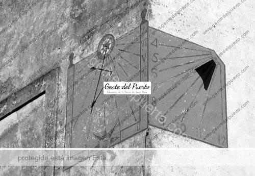 reloj_cruces_sansebastian_puertosantamaria