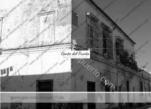 relojdesol_casa_puertosantamaria