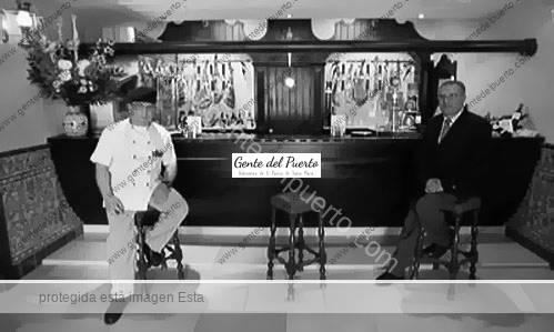 restaurante_lagoleta_puertosantamaria