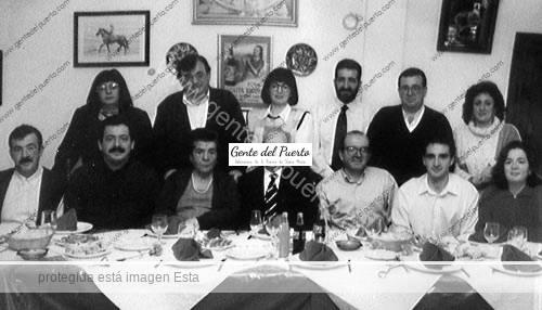 sanchezpina_familia2_puertosantamaria
