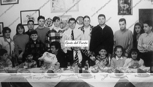 sanchezpina_familia3_puertosantamaria
