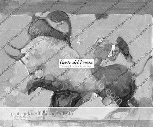 torero_alonsosantiago