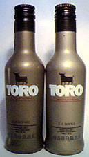 toro-04