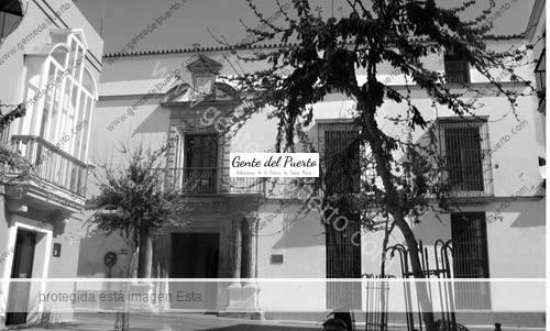 valdivieso_fachada_puertosantamaria