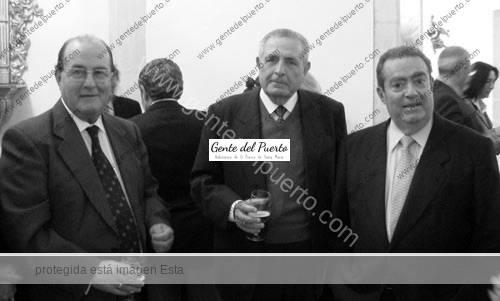 3debellasartes_puertosantamaria