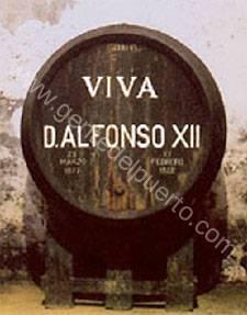 501_alfonsoXII_puertosantamaria
