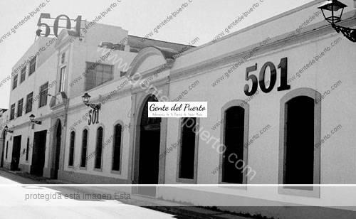 501_fachada_puertosantamaria
