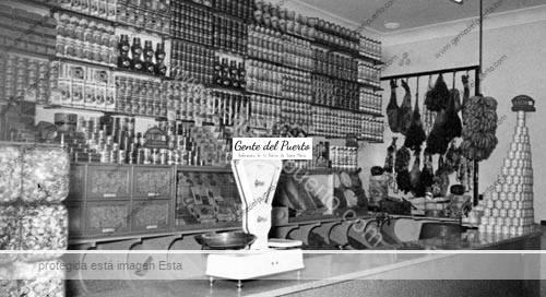 Casa-Joselito-25-11-58