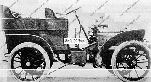 anglada_-coche_puertosantamaria