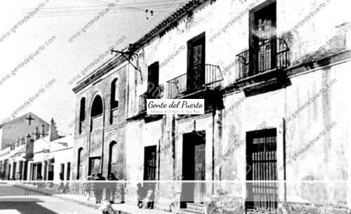 anglada_taller_cielos_puertosantamaria