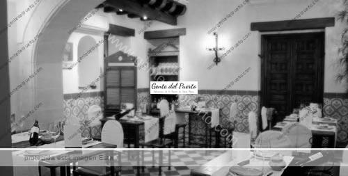 bodeguilla_patio_puertosantamaria