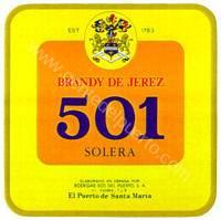 brandy_501_puertosantamaria