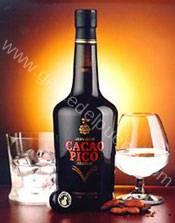 cacaopico_puertosantamaria