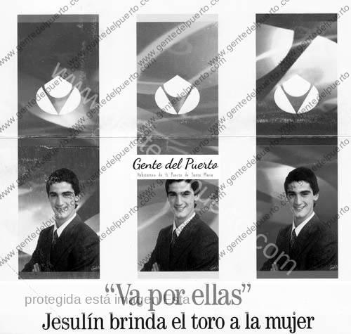 jesulin_vaporellas1_puertosantamaria