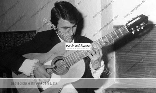 joaquinalbert_1964_puertosantamaria