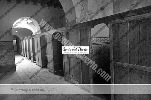 laburra5_puertosantamaria