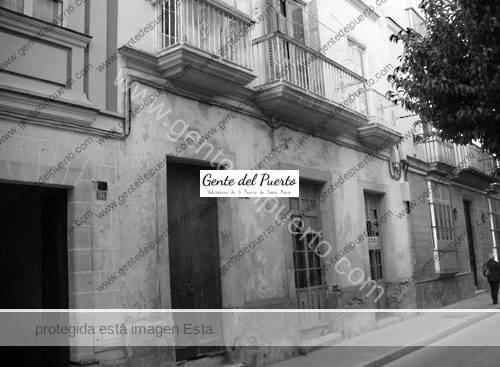 laburra_fachada_puertosantamaria