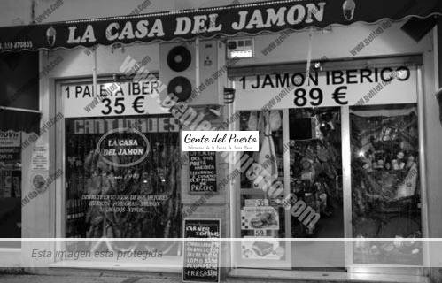 lacasadeljamon1_puertosantamaria