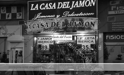lacasadeljamon2_puertosantamari