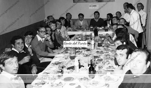 laponderosa_grupo_1_puertosantamaria