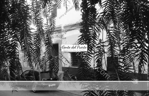mancoguindate_casa_puertosantamaria