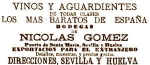 nicolas_gomez_bodegas_puerto_santamaria