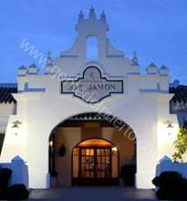 p5_restaurantebarjamon_puertosantamaria