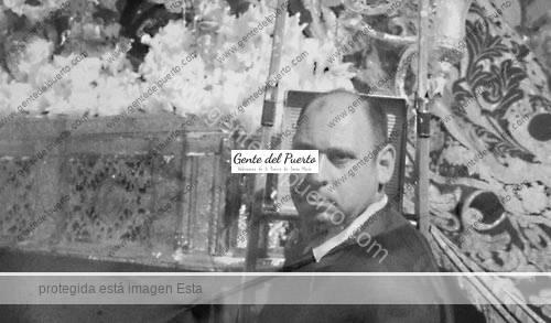 polvoron_procesion_puertosantamaria