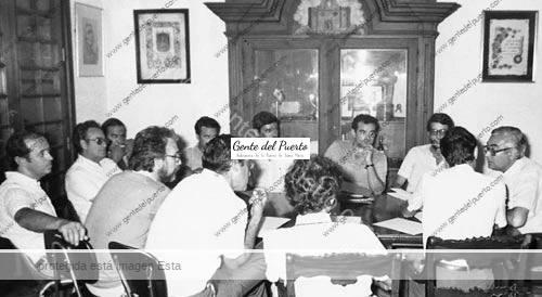 rafael-gomez-reuino-anyuntameiento-psm