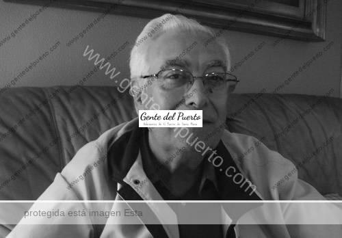 rafaelgomezojeda_puertosantamaria1