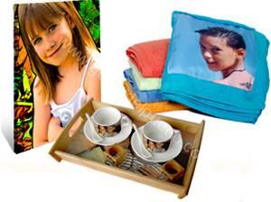 regalos_miguelferrer_puertosantamaria