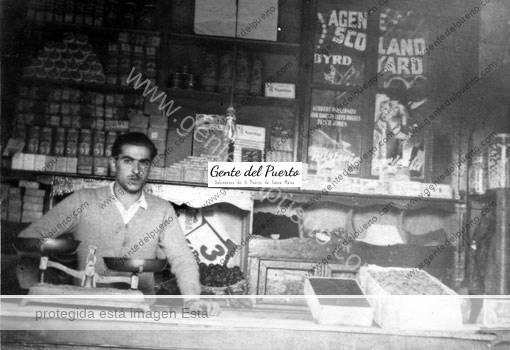 restaurantebarjamon_04_puertosantamaria