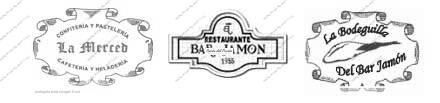 restaurantebarjamon_11_puertosantamaria