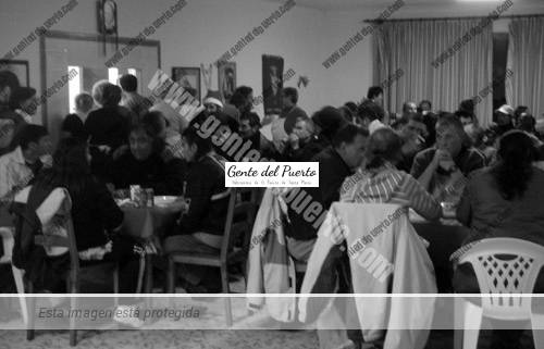 solyvida1_puertosantamaria