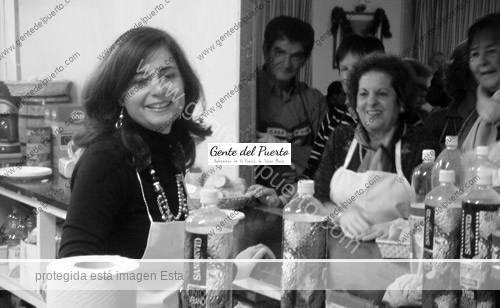 solyvida2_puertosantamaria