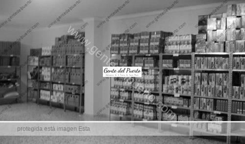 solyvida3_puertosantamaria