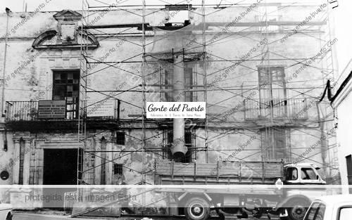 valdivieso_1983_puertosantamaria