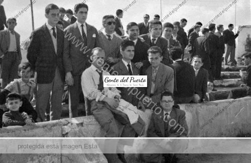 aficionracing_jerez_1959_puertosantamaria