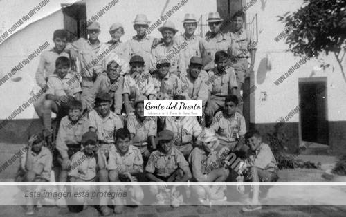 boyscouts_1965_2_puertosantamaria