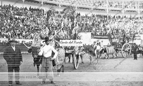 cabalgatareyes_1928_2_puertosantamaria