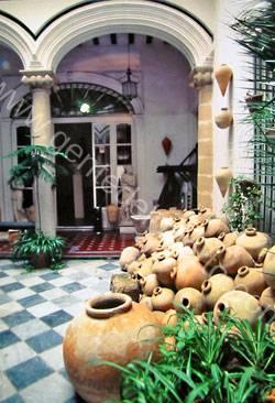 cantaros_museomunicipal_puertosantamaria