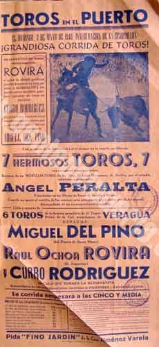 cartel-feria-1948