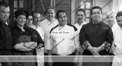 cocineros_farodelpuerto_puertosantamaria