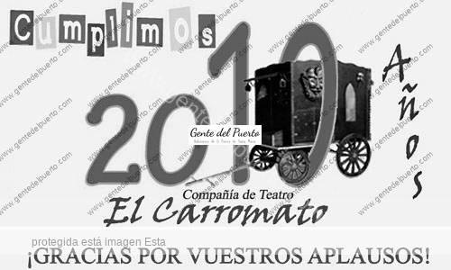 cumple_elcarromato_puertosantamaria