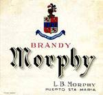 destileriasmorphy_brandy2_puertosantamaria