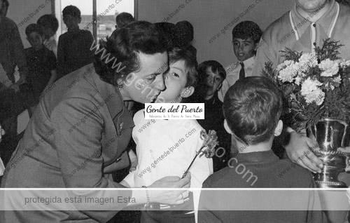 dionisiaperles_diamadre1970_puertosantamaria