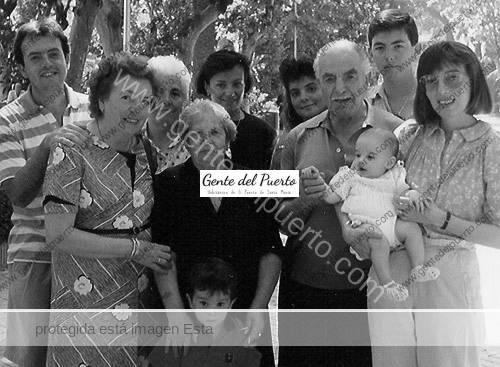 dionisiaperles_familia_puertosantamaria