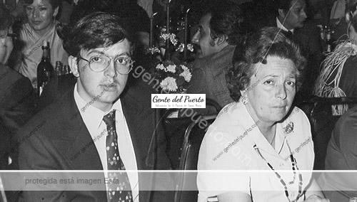 dionisiaperles_paco1979_puertosantamaria