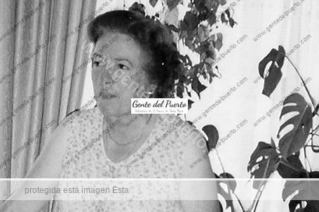 dionisiaperlesbenitez_puertosantamaria